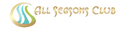 All Seasons Club